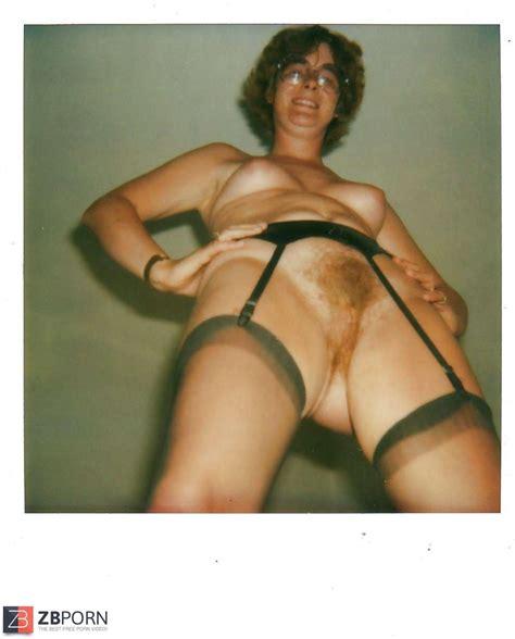 More Old Polaroid Cocksluts Zb Porn