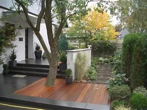 Terrasse Holz Stein Kombination : gestaltung mit holz h c eckhardt gmbh co kg ~ Eleganceandgraceweddings.com Haus und Dekorationen