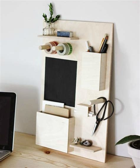 diy ideas turning plywood  modern furniture
