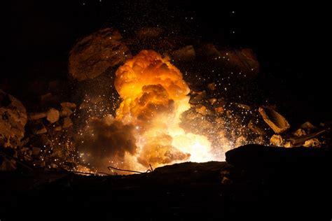 IED blast kills 3, injures 6 at passenger train in ...