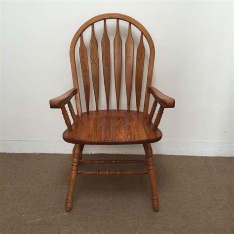 get cheap oak dining room chairs aliexpress