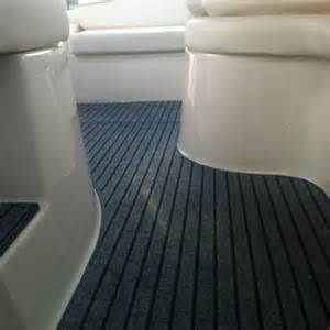 http www boatpartsandsupplies boatfloorcoveringoptions php has some info on the various