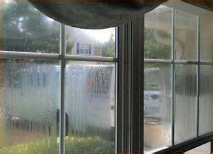 fogged windows buyers