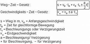 Wirkungsgrad Berechnen Formel : physik in 505days physik formel ~ Themetempest.com Abrechnung