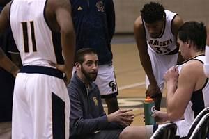 GRCC men's basketball wraps up season, finish sixth in ...