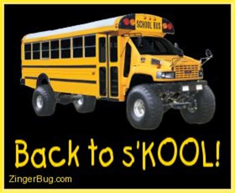 Funny School Bus Driver Quotes