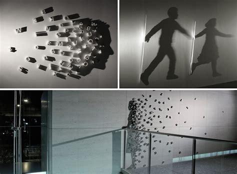 cutting edge art  contemporary artists show diverse