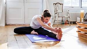 8 stretches to improve your flexibility and cycling ...
