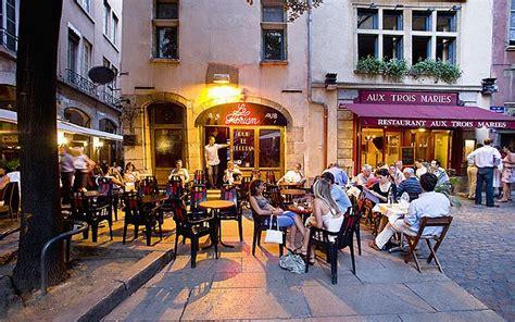 la cuisine restaurant lyon lyon hotelroomsearch