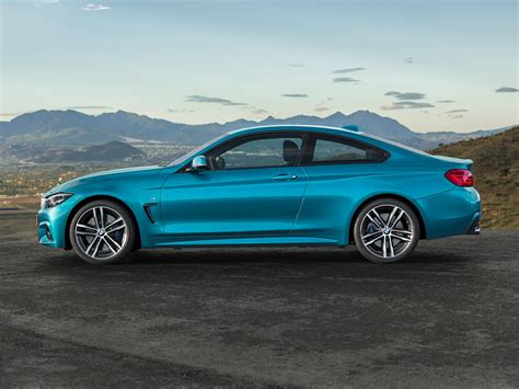 Your Bmw by New 2018 Bmw 430 Price Photos Reviews Safety Ratings