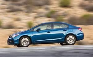 Top 10 Safest New Cars  U00bb Autoguide Com News