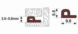 Epdm Dachfolie Selbstklebend : wei epdm wetterleiste draft selbstklebend rubber t r fenster dichtung streifen ebay ~ Frokenaadalensverden.com Haus und Dekorationen