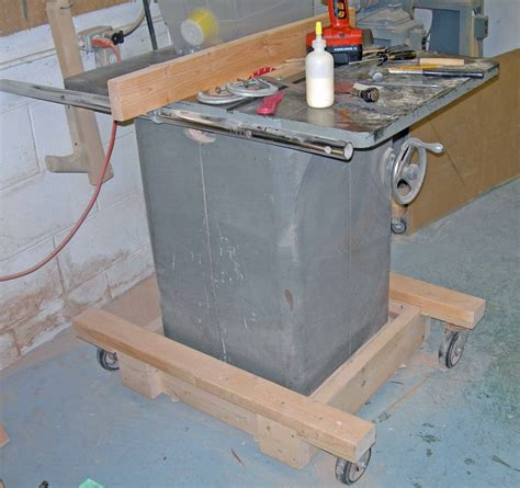 14 inch table saw the furniture studio bruce erdman joiner of fine furniture