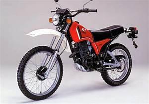 Yamaha Ybr 125 Owner Blog   Yamaha Xt 125