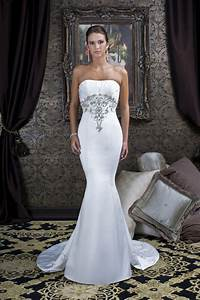 bodycon wedding dress With bodycon wedding dress