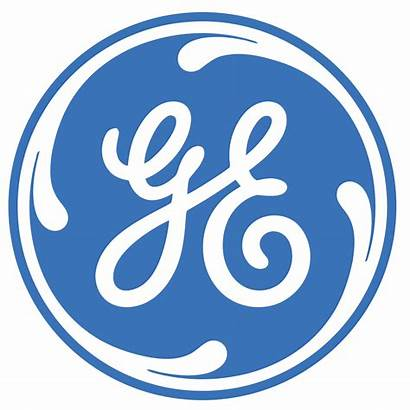 Ge General Electronics Electric Logonoid Multinational Conglomerate