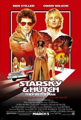 starsky hutch film wikipedia