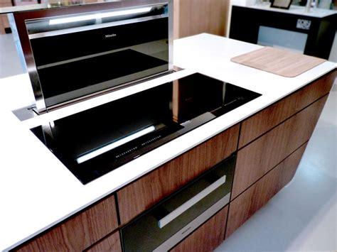 plan de travail cuisine grande largeur meilleur de plan de travail grande largeur table de