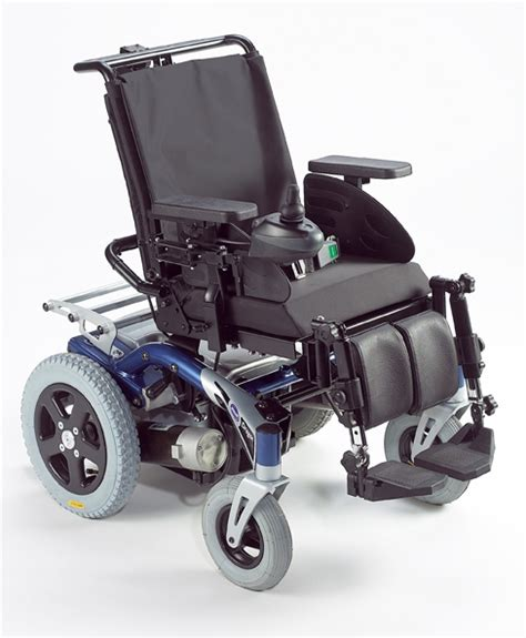 fauteuil electrique pour handicape fauteuil roulant 233 lectrique junior fauteuils roulants enfants handicap 233 s sofamed