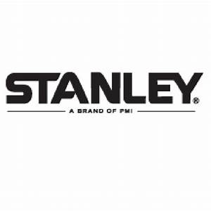 Atwoods Ranch and Home Stanley-PMI