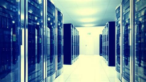 Best Web Hosting Best Web Hosting Companies For Small Business Owners