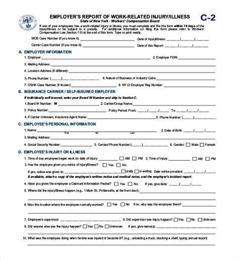 workers compensation exemption letter workers compensation letter hvac cover letter sle