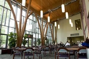 Duke University U0026 39 S School Of Nursing