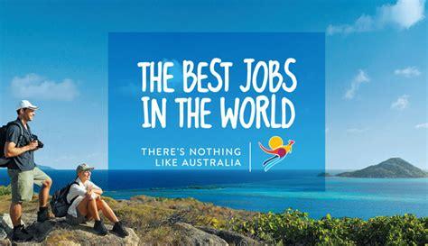 digital tourism  tank  job   world