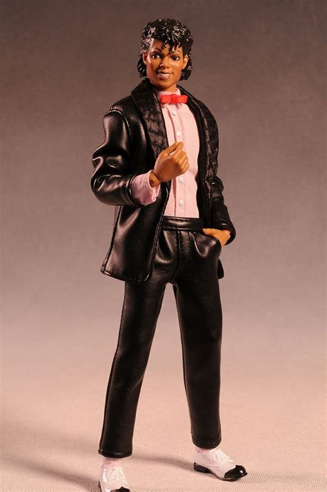 11 best about michael jackson dolls on dolls toys and diana
