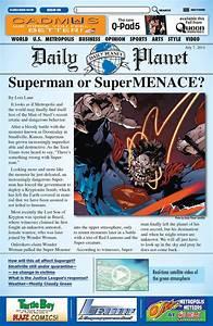 dc comics - Is Superman's Kryptonite vulnerability common ...
