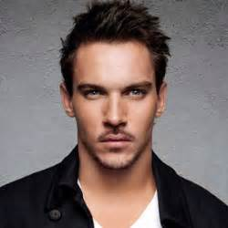 HD wallpapers male hairstyle names 2014