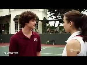Diego Gonzalez-Boneta-Pretty Little Liars-1x05-Reality ...