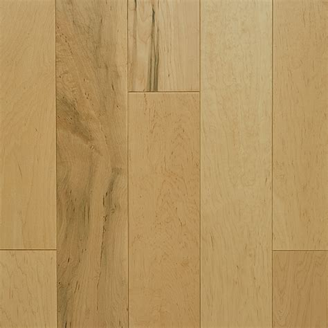 country maple maple country natural division9 commerical flooring solutions