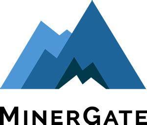 cloud mining roi minergate review 2018 minergate cloud mining