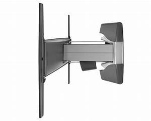 Tv Halterung Ikea : vogels efw 8325 wandhalterung motion l vogels ~ Michelbontemps.com Haus und Dekorationen