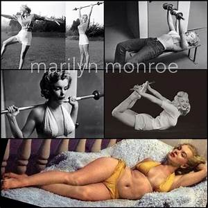 14 best Marilyn images on Pinterest | Marilyn monroe body ...