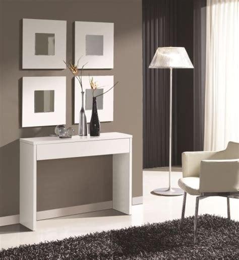 muebles de entrada ikea recibidor conjunto hh110 kitmuebles com