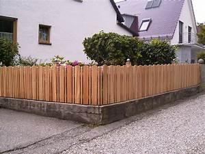 Balkonböden Aus Kunststoff : schreinerei korbinian haindl kg bauelemente ~ Michelbontemps.com Haus und Dekorationen