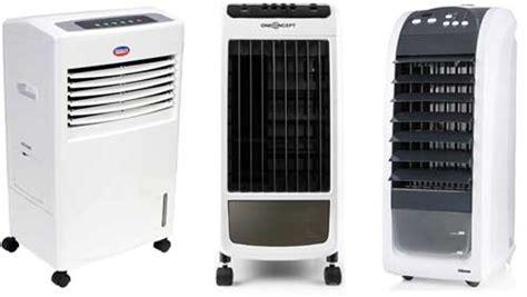 climatisation mobile sans evacuation exterieure quelques liens utiles