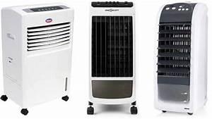 Climatiseur Mobile Sans évacuation Extérieure : quelques liens utiles ~ Dailycaller-alerts.com Idées de Décoration
