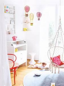 Hängesessel Fürs Zimmer : kinderzimmer ideen meine drei liebsten diy tipps f r eine g nstige einrichtung ~ Orissabook.com Haus und Dekorationen