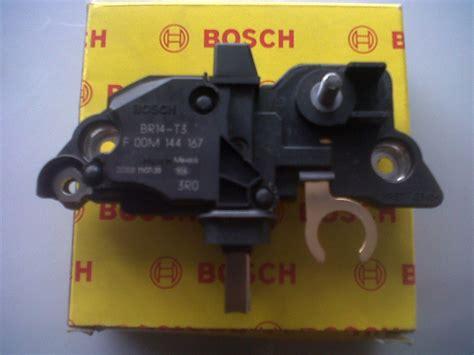 regulador alternador chevy bosch 480 00 en mercado libre