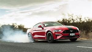 Seventh-generation Mustang delayed