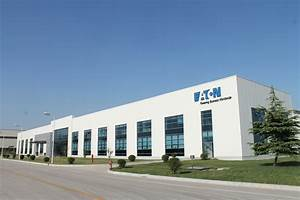Eaton Corporation Improves Productivity with Google Apps ...