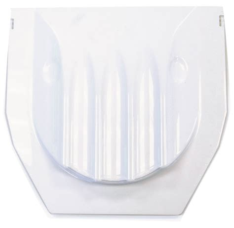 le led plate integlow smd led l replacement plate lechat nails