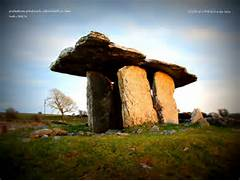 Famous Irish Landmarks Gallery - Irish landmarks