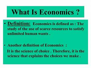 Economics Dictionary Definition Economics Defined   Autos Post
