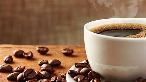 Welcome to reddit, the front page of the internet. Good News for Coffee Drinkers: Research Reveals Potential to Reverse Liver Damage - Medical Bag