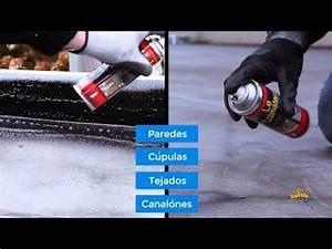 Leroy Merlin St Jean De Vedas : dhaze el reparador with dhaze leroy merlin ~ Melissatoandfro.com Idées de Décoration