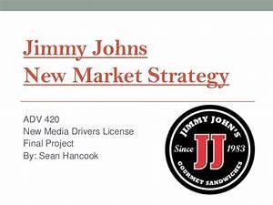 Jimmy Johns Adv420